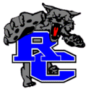 """Rockbridge County Logo"""
